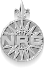 Nautic Radio Groningen